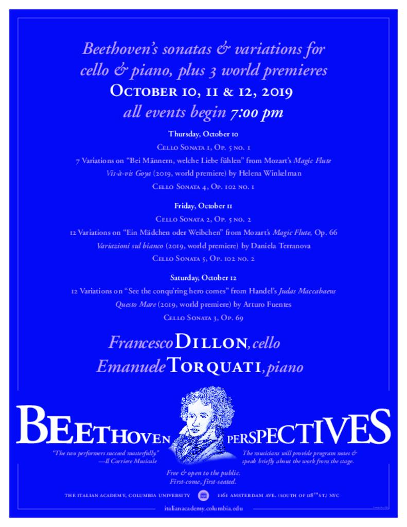 2482-BeethovenPerspectives-Flyer-8.5x11in-C-purple