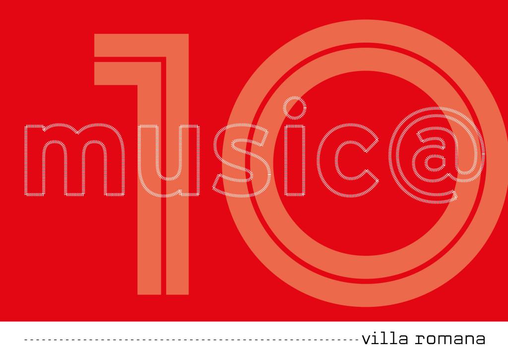 Musikkarte2019_rot