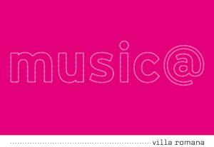 Musikkarte_A5_2018.indd
