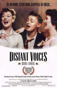 distant_voices_still_lives3