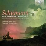 schumann-2
