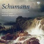 schumann1